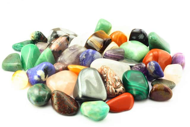 How To Choose An Emerald Birthstone